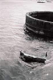 Pictures Of The Uss Maine Sinking by 77 Best Uss Arizona Bb 39 Images On Pinterest Uss Arizona