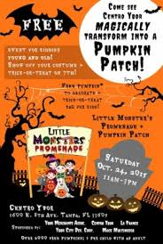 Pumpkin Patch Pittsburgh Pa 2015 by Little Monsters Pumpkin Patch U0026 Trick Or Treating Presented By