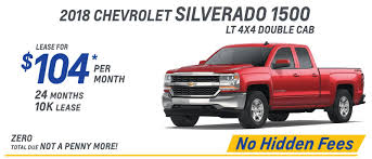 Joe Lunghamer Chevrolet In Waterford   Serving Clarkston, Lake Orion ... Skalnek Ford New Dealership In Lake Orion Mi 48362 Miloschs Palace Chrysler Dodge Jeep Ram Welcome To Wally Edgar Chevrolet Service Center Hdebreicht Washington Sterling Heights Romeo Truck Accsories Mack Yuma Az Marvelous Century Bed Covers Fs Cover K N Intake Silver Bumper 2018 Used Cars Near Rochester