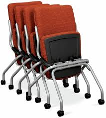 folding office chair with wheels best computer chairs for office
