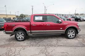 New 2018 Ford F-150 SuperCrew 5.5' Box King Ranch $58,200 - VIN ... Pin By Coleman Murrill On Awesome Trucks Pinterest King Ranch Know Your Truck Exploring The Reallife Ranch Off Road Xtreme 2017 Ford F350 Vehicles Reggie Bushs 2013 F250 2007 F150 4x4 Supercrew Cab Youtube Build 2015 Fx4 Enthusiasts Forums 2018 In Edmton Team Reveals 1000 F450 Pickup Truck Fox 61 Exterior And Interior Walkaround Question Diesel Forum Thedieselstopcom Super Duty Model Hlights