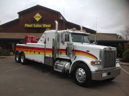 Tow Trucks For Sale | New Used Car Carriers | Wreckers | Rollback ... Peterbilt Trucks For Sale Archives Jerrdan Landoll New Used Img_0417_1483228496__5118jpeg Sterling Med Heavy Trucks For Sale 1994 Gmc Topkick Bb Wrecker 20 Ton Mid America Sales Tow For Salefreightlinerm2 Extra Cab Chevron Lcg 12 Dg Towing Equipment Del Truck Body Up Fitting Nrc Industries 10 Ton Cheap Salewreck Dallas Tx Wreckers 2016 Dodge 5500 Flatbed Sale New 2017 Dodge Wrecker Tow Truck In 69447 About Us Bay Area Inc