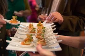 cocktails and canapes cocktail catering hong kong canapes hong kong