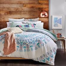 Macys Bed Frames by Registry Must Haves From Macy U0027s