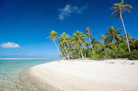 photos des iles marquises croisière en cargo dans les îles marquises l express