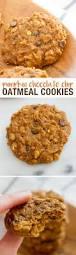 Libbys Soft Pumpkin Cookie Recipe by 1074 Best Pumpkin Images On Pinterest