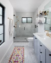 10 Bathroom Remodel Tips And Advice How To The Cost Of Your Bathroom Remodel
