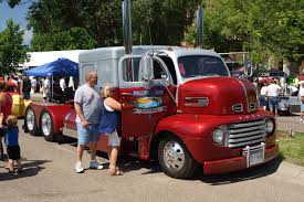 File:1948 Ford F-6 Cabover (COE) Semi Tractor - 01.jpg - Wikimedia ... 1982 Ford Ltl 9000 Semi Truck Item J4880 Sold July 14 C Coe Clt9000 Semi Truck Youtube Rc Adventures Aeromax 114th 6x4 Hauling Excavator Low Tow The Uks Ultimate Slamd Mag F350 Super Duty Takes On A Grizzled 1993 Ltl9000 Tri Axle For Sale Sold At Auction May Motley Minnesota April 27 2018 Old Cab Aero New Commercial Trucks Find The Best Pickup Chassis Single Photo Flickriver 1972 Wt9000 Tractor Ccinnati Chapter Of Th Flickr Sterling 9719 Stewart Farms Mi