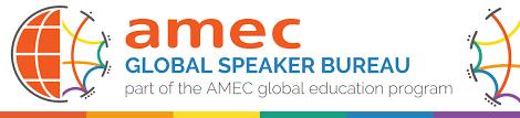speaker bureau amec global speakers bureau amec