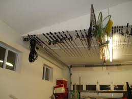 garage indoor rod storage ideas the hull truth boating and