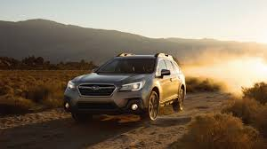 2019 Subaru Outback Pricing, Features, Ratings And Reviews | Edmunds 2015 Subaru Outback Review Autonxt Off Road Tires Truck Trucks 2003 Wagon In Mystic Blue Pearl 653170 Subaru Outback Summit Usa Cars New 2019 25i Limited For Sale Trenton Nj Vin 2018 Premier Top Trim The 4cylinder The Ten Best Used For Offroad Explorations 2008 Century Auto And Dw Feeds East Why Is Lamest Car Youll Ever Love 2017 A Monument To Success On Wheels Groovecar Caught Trend Pfaff
