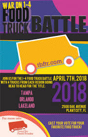 I4 Food Truck War - Tampa Bay Food Trucks Bem Bom Food Truck Exploring Orlando 15 Likes 1 Comments Foodie News Orlandofoodienews On Local Blog 90018 May 2010 Kiosk Tables Stock Photos Images Alamy Gmc Used For Sale In California The Best Food Trucks Los Angeles St Augustine Life Wars At Chowing Down La With Some Of The Paysaber Trucks Viva Ta Truckdomeus La Catusa Caravan Bar Truck Experience Orlandos Taiest Wheels Travchannelcom X Marks