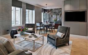 100 Apartment Interior Design Photos Projects Key S Ers London