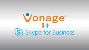 Getting Started With Skype For Business - YouTube Vonage Voip Phone Service Full Review Business Solutions Plans Vo 15 Best Voip Providers For Provider Guide 2017 Startup Timelines Timeline Website Evolution Agent Solutions All Size Companies Launches Nextgeneration Nexmo Voice Api Programmableweb Jobs Office Systems Premier Tablet Android Apps On Google Play Top Services Software Pcmag Small Mobileconne Cmerge Insiders Tour Of Our Solution Youtube