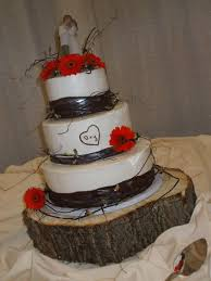 Rustic Wedding Cake Topper Elegant 6 Stunning Ideas Cakes