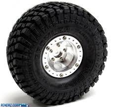 100 Rc Truck Wheels Gear Head Slot Mag V2 19 RC RCNewzcom
