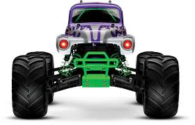 Traxxas 30th Anniversary Grave Digger - RCNewz.com Captains Curse Monster Jam Electric Rtr Rc Truck Traxxas Slash Pro 2wd Shortcourse With On Board Audio 110 Scale Custom Built 4linked Trophy Summer Revo Sale Newb Stampede Id 24ghz Blue Tra360541t4 4x4 Lcg W Radio Battery Cars Trucks And Motorcycles 2183 Newtraxxas Xl5 2wd Rtr Xl5 Electro Trx360541 4x4 Ultimate 4wd Short Course By 116 Grave Digger New Car Action Erevo Brushless The Best Allround Car Money Can Buy