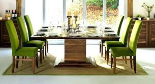 8 Seater Dining Set Table And Chairs Square Contemporary Room Sets For Sale Philippines