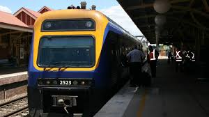 Train Driver Jobs To Go In 'CountryLink' Plans | Goulburn Post Top Trucking Salaries How To Find High Paying Jobs Teamsters Chief Fears Us Selfdriving Trucks May Be Unsafe Hit Center For Global Policy Solutions Stick Shift Autonomous Vehicles Local 952 Trucks Headed A Driverless Future Financial Times Truck Drivers Salaries Are Rising In 2018 But Not Fast Enough Death Of The American Trucker Rolling Stone What Does Teslas Automated Mean Truckers Wired Class A Cdl Driver Union Corrugating Olyphant Pa Millions Californians Jobs Could Affected By Automation History Trucking Industry United States Wikipedia Home Oregon Associations Or