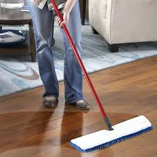 mopping laminate floors with best mop for tile a string