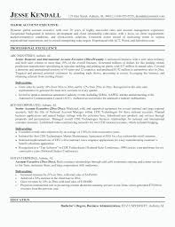 Lawyer Resume Sample Examples Basic Resume Examples Restaurant ... Resume Samples Attorney New Sample Experienced Lawyer Best Of Real Estate Attorney Atclgrain Insurance Defense Velvet Jobs Top Five Trends In Planning Information Good Elegant Stock Keywords To Use Paregal Working Girl Simple Resume Template Legal Assistant Example Livecareer Examples Awesome 13 Amazing Law 650846