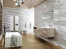 Discontinued Florida Tile Natura by Ona Natural Wall Tiles