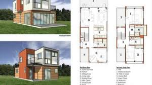 100 Shipping Container House Floor Plans Container House Floor Plans 40 Foot Shipping Container House Design Container House