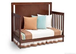 Furniture Magnificent Boy Bedding Sets Tar Boys Bedding Kid
