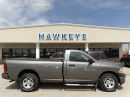 Hawkeye Ford Inc. | Vehicles For Sale In Red Oak, IA 51566 Used Chevy 4x4 Trucks For Sale In Iowa Detail Vehicles With Keyword Waukon Ford Edge Murray Motors Inc Des Moines Ia New Cars Sales Cresco Car Cedar Rapids City In Lisbon 2016 F150 4x4 Truck For Fb82015a Craigslist Mason And Vans By Dinsdale Webster Dealer Kriegers Chevrolet Buick Gmc Dewitt Serving Clinton Davenport Hawkeye Sale Red Oak 51566 Ames Amescars Lifted Best Resource