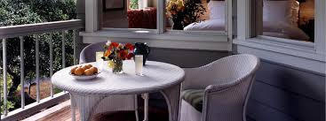 Dine In Room Service by In Room Dining Napa Valley Dining Meadowood Napa Resort