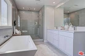 65 transitional style primary bathroom ideas photos home
