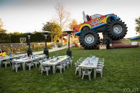 Monster Truck Birthday Party Ideas - Birthday Party Ideas Chic On A Shoestring Decorating Monster Jam Birthday Party Nestling Truck Reveal Around My Family Table Birthdayexpresscom Monster Jam Party Favors Pinterest Real Parties Modern Hostess Favor Tags Boy Ideas At In Box Home Decor Truck Decorations Cre8tive Designs Inc Its Fun 4 Me 5th