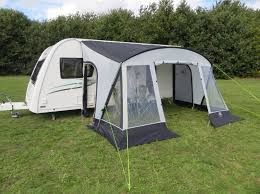 Swift 390 Lightweight Caravan Porch Awning Sunncamp Swift 390 Deluxe Lweight Caravan Porch Awning Ebay Curve Air Inflatable Towsure Portico Square 220 Platinum Ultima Porch Awning In Ashington Awnings And For Caravans Only One Left Viscount Buy Sunncamp Inceptor 330 Plus Canopy 2017 Camping Intertional