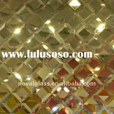 Mirror Tiles 12x12 Cheap by Walls With Mirrors Peel And Stick Wall Mirror Tiles Peel And