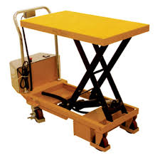 Wesco Hand Truck Lift | Dollies & Hand Trucks | Compare Prices At Nextag Wesco Spartan Sr Convertible Hand Truck Hayneedle Regarding Wesco 3position Continuous Loop Overall Height 52 Trucks Folding Best Image Kusaboshicom The Of 4 Wheel Ebay Duluthhomeloan Diamond Tool 65621z2 21 Steel With Casters 600 170 Lbs Cart Dolly Push Collapsible Trolley 240251 Cylinder Raptor Supplies Uk 4wheel Nose Motion Savers Inc 1362 Handle Red 10 In Pneumatic Ebay Heavy Duty 2017 Sorted
