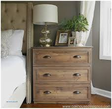 Sideboard Storage Benches And Nightstands. Inspirational Pottery ... Ding Pottery Barn Cabinets Chairs Dressers One Black Distressed Bedroom Dresser Willow Nesting Tables Idea For Bedroom Night Stand This One Is Decoration Reclaimed Wood Nightstand Louis Pensacola Master Bed Bath Fniture Complete Your With Beautiful Mirrored Sideboard Storage Benches And Nightstands Best Of Diy Barninspired Sausalito Bedside Table Barn Knockoff Nightstand The Summery Umbrella 63 Off Ikea Twodrawer Night Stand Chic Nighstand For Inspirational