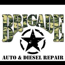 100 St Louis Auto And Truck Repair Brigade Diesel Home Facebook