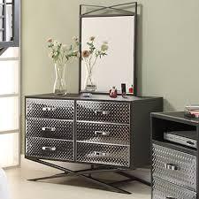 Walmart Dressers With Mirror by Mirror Bedroom Set Flex Flat Sheet Alexandria Bedroom Dresser