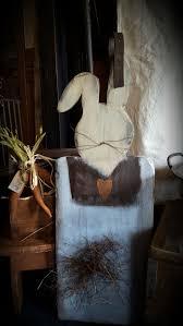 Primitive Easter Decorating Ideas by 187 Best Spring Signs Images On Pinterest Easter Crafts Easter