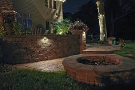 new ideas outdoor accent lighting and house lighting outdoor