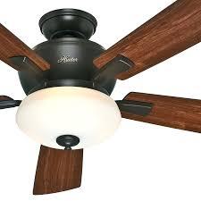 Hunter Fairhaven Ceiling Fan Remote Not Working Pranksenders
