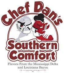 Chef Dan's Southern Comfort Restaurant - Indy's Newest Restaurant Indianapolis Food Trucks Best Image Of Truck Vrimageco Mobile Meals In Indiana Poccadio Mediterrean Moroccan Grill Chef Dans Indy Home Menu Prices Restaurant Scene Dancing Donut Dtown Georgia Street Union Jack Pub Broad Ripple Week Soulshine Market Just Feels Good Der Pretzel Wagen Chompz Roaming Hunger
