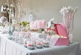 decoration pour anniversaire deco anniversaire princesse anniversaires anniversaire