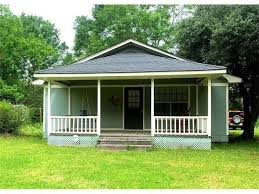 The Shed Hwy 53 Gulfport Ms by 53 Dye Rd Prentiss Ms 39474 Realtor Com