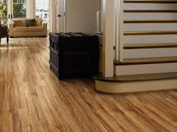 Empire Carpet Laminate Flooring by Classico Plank Frutta Room View For The Home Pinterest