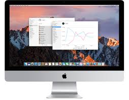 Apple Help Desk Support by Support Applecare It Departments Products Apple