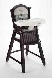 100 dorel eddie bauer high chair pad amazon com eddie bauer