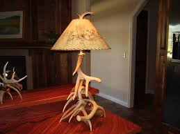Image Of Rustic Lamp Shades Wholesale