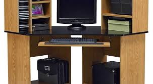 Computer Desk Lamps Staples by Desk Charismatic Desk Lamps Staples Uncommon Desk Organizer