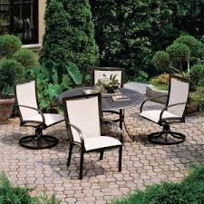 Diy Replace Patio Chair Sling by Do It Yourself Mesh Sling Replacement Kit The Southern Company
